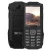 Сотовый телефон Blackview BV1000, черный, купить за 2 425руб.