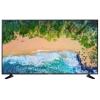 Телевизор Samsung UE55NU7090 (55'', 4K UHD, SmartTV, Wi-Fi), купить за 37 655руб.