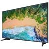 Телевизор Samsung UE65NU7090U, черный, купить за 54 985руб.