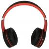 Harper HB-409, красные, купить за 1 285руб.