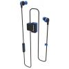 Pioneer SE-CL5BT-L, синие, купить за 3 350руб.
