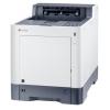 Лазерный цветной принтер Kyocera P6235CDN (настольный), купить за 27 100руб.