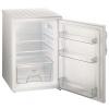 Холодильник Gorenje R4091ANW, белый, купить за 10 370руб.