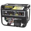 Электрогенератор бензиновый Firman SGW 230E, купить за 62 020руб.