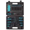 Набор инструментов Bort BTK-42 (42 штуки), купить за 850руб.