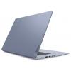 Ноутбук Lenovo IdeaPad 530S-15IKB, купить за 48 465руб.