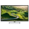 """Монитор Acer EB321HQUAWIDP 31.5"""" чёрно-белый, купить за 20 150руб."""