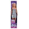 Кукла Simba Steffi Love Штеффи Хамелеон, 29 см, купить за 999руб.