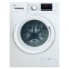 Машину стиральную Midea WMF 612 G, фронтальная, купить за 18 010руб.