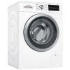 Машину стиральную Bosch WVG 30463 OE (стирально-сушильный автомат), белая, купить за 59 965руб.