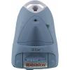 Пылесос Sinbo SVC-3469 светло - синий, купить за 5 370руб.