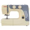 Швейная машина Janome Color 53, белая, купить за 9 030руб.