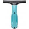 Пылесос Kitfort KT - 514 - 1 голубой/черный