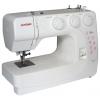 Швейная машина Janome PX21, белая, купить за 8 250руб.