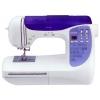 Швейная машина Brother NX-200, белая, купить за 20 340руб.