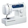 Швейная машина Brother JSL-18, белая, купить за 5 880руб.