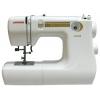Швейная машина Janome JG 408, белая, купить за 6 830руб.