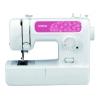 Швейная машина Brother LS-200, белая, купить за 6 270руб.