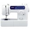 Швейная машина Brother LS-300, белая, купить за 6 900руб.