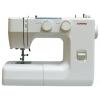 Швейная машина Janome SK13, белая, купить за 6 540руб.