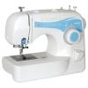Швейная машина Brother L-30, белая, купить за 12 150руб.