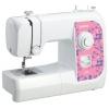 Швейная машина Brother CX5, белая, купить за 5 310руб.