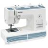 Швейная машина Brother Classic 30, белая, купить за 11 280руб.