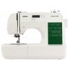 Швейная машина Brother Comfort 40E, белая, купить за 10 050руб.
