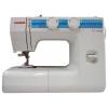 Швейная машина Janome TC-1216S, белая, купить за 10 770руб.