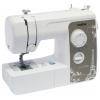 Швейная машина Brother LX-1700, белая, купить за 9 840руб.