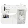 Швейная машина Brother Universal 37S, белая, купить за 8 940руб.