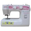 Швейная машина Janome Sew Line 500s, белая, купить за 11 220руб.