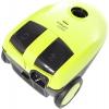 Пылесос Scarlett SC-VC80B06, желтый/черный, купить за 1 860руб.
