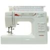 Швейная машина Janome My Excel W23U, белая, купить за 15 360руб.