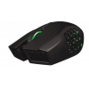 ����� Razer Naga Epic Chroma, ������ �� 10 670 ���.