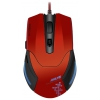 SpeedLink AKLYS (2000 dpi, 5 кнопок, USB), купить за 1 420руб.