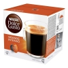 Nescafe Dolce Gusto Grande Intenso, купить за 350руб.