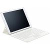 Клавиатура Samsung для Galaxy Tab S2 9.7, белая (EJ-FT810RWEGRU), купить за 5 855руб.