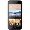 Смартфон HTC Desire 830 Dual Sim 3/32Gb , черный/золотистый, купить за 11 490руб.