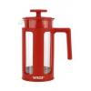 Френч-пресс VS-2620 красный, купить за 920руб.