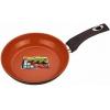 Сковороду VITESSE VS-2278, купить за 750руб.