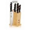 Набор ножей VITESSE VS-8108, купить за 1 970руб.