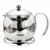 Чайник заварочный VITESSE VS-1919 (0,8 л), купить за 1 790руб.