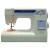 Швейная машина Janome My Excel 18W белая, купить за 12 690руб.