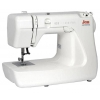 Швейная машина Janome Jem белая, купить за 6 360руб.