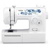 Швейная машина Brother ArtCity 190 белая, купить за 6 090руб.