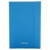 Samsung Book Cover  для Galaxy Tab A SM-T35x, синий, купить за 2 740руб.
