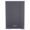 Samsung Book Cover  для Galaxy Tab A SM-T35x, титан, купить за 2 195руб.