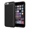 Чехол iphone Apple для Apple iPhone 6S Plus MKXF2ZM/A, черный, купить за 3570руб.