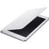 Чехол для планшета Samsung для Galaxy Tab A 7.0(EF-BT285PWEGRU)Белый, купить за 2000руб.